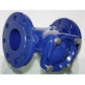 Ball valves for sewage (0)